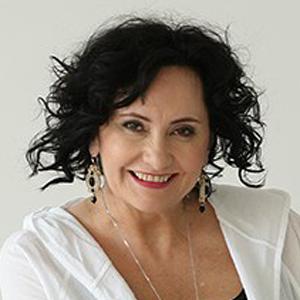 Jeannette Kalyta