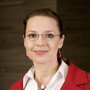 Agata Mazurek-Bąk