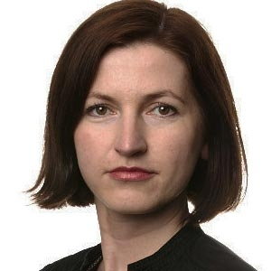 Joanna Błądek - Socha