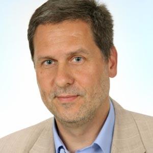 Marcin Budzewski