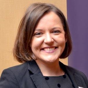 Sylwia Kujawska - Frydrych